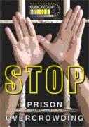 Stop suprapopularii penitenciarelor