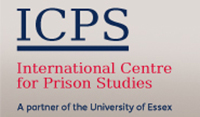 International Centre for Prison Studies