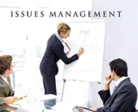 center issues_management