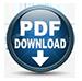 Acord colectiv privind raporturile de serviciu – 2012