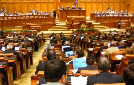 amnistia fiscala_sporuri_bugetari_