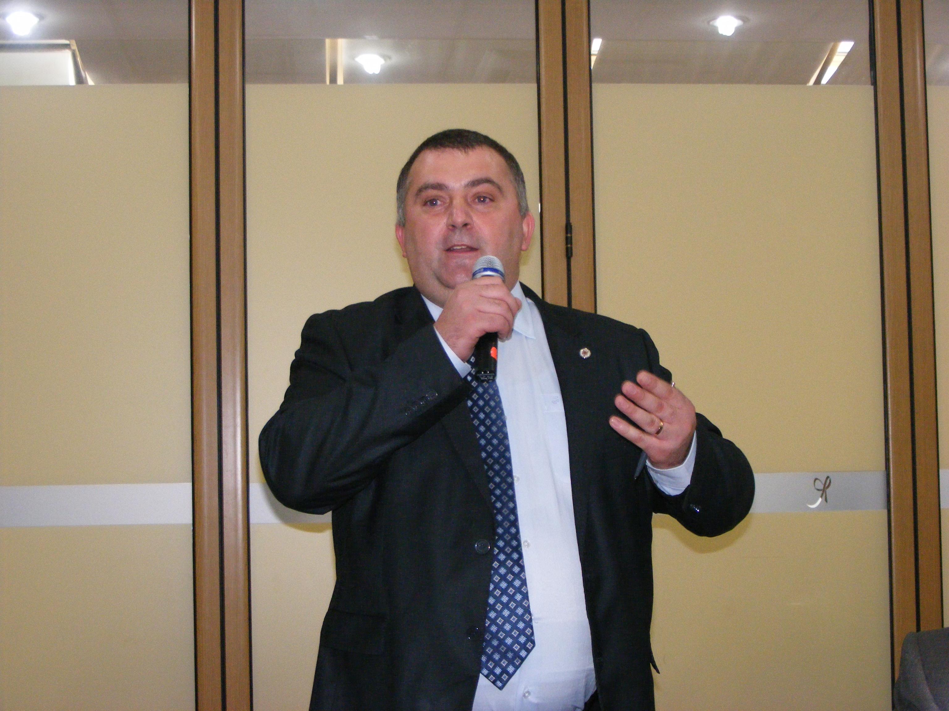 20110115 - Sinaia - Consiliu SNLP - 046