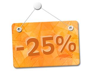 25-offer