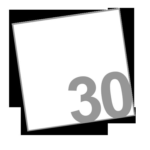 fluid 30b