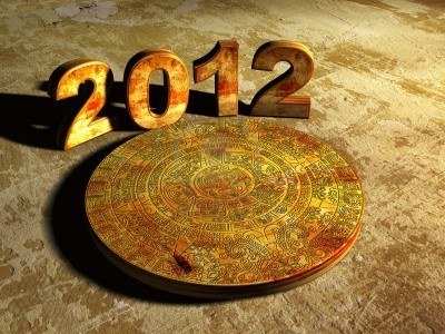6946084-stone-maya-calendar-and-numbers-2012-3d
