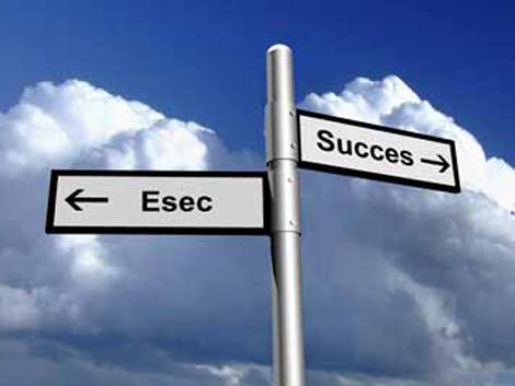 esec-succes-circulatie