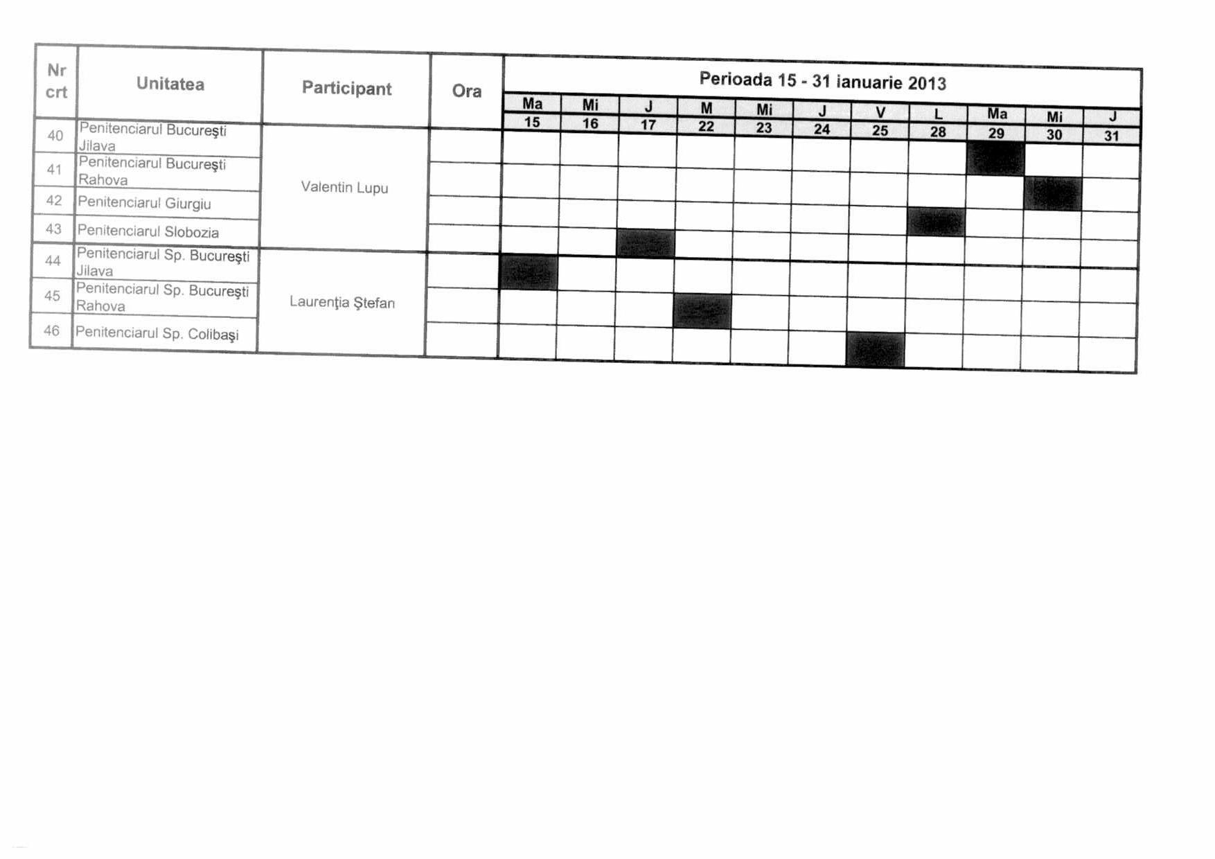 Planificare bilanturi unitati-003