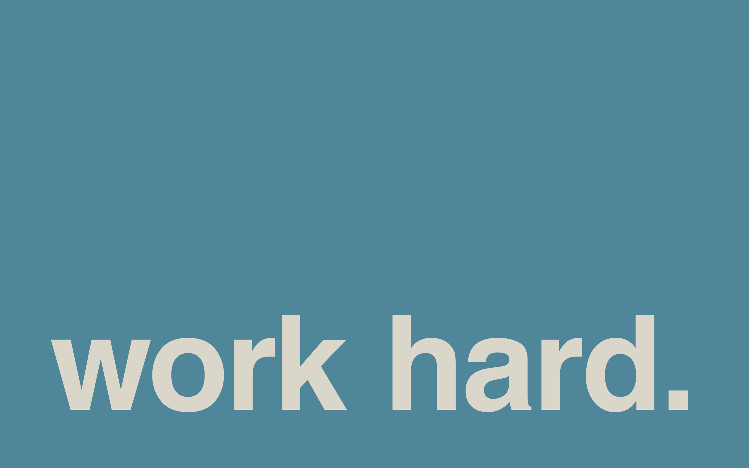 minimal-desktop-wallpaper-work-hard