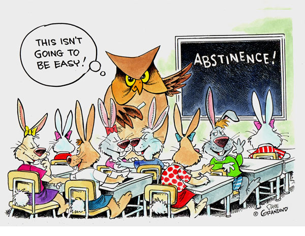 abstinence-web