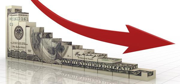 downward-arrow-money-bar-graph-wpcki