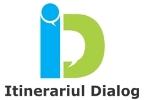 Logo - ID mic