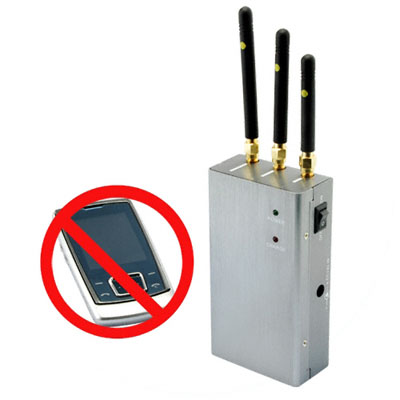 10163771-high-powered-cell-phone-jamming-mobile-phone-signal-jammer-tg120a