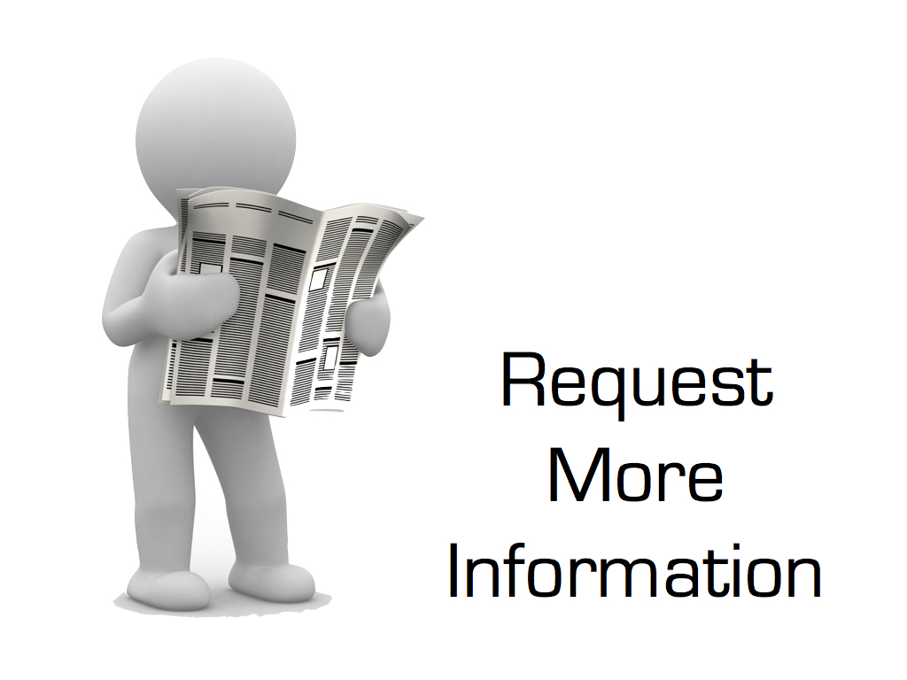 Request More Information.001