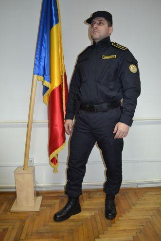 Uniforma20servici2004