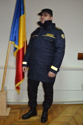 Uniforma20servici2011