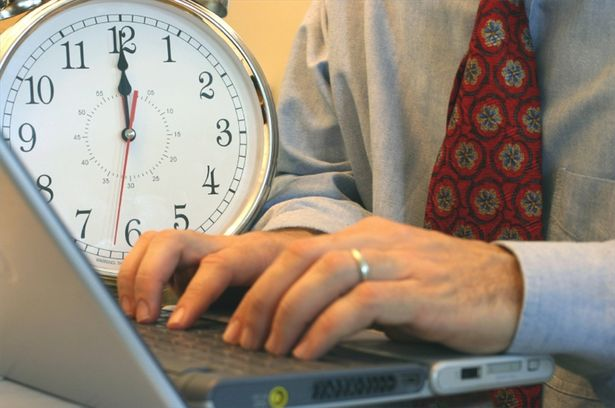 article-new-thumbnail-ehow-images-a04-re-km-manage-time-better-work-800x800