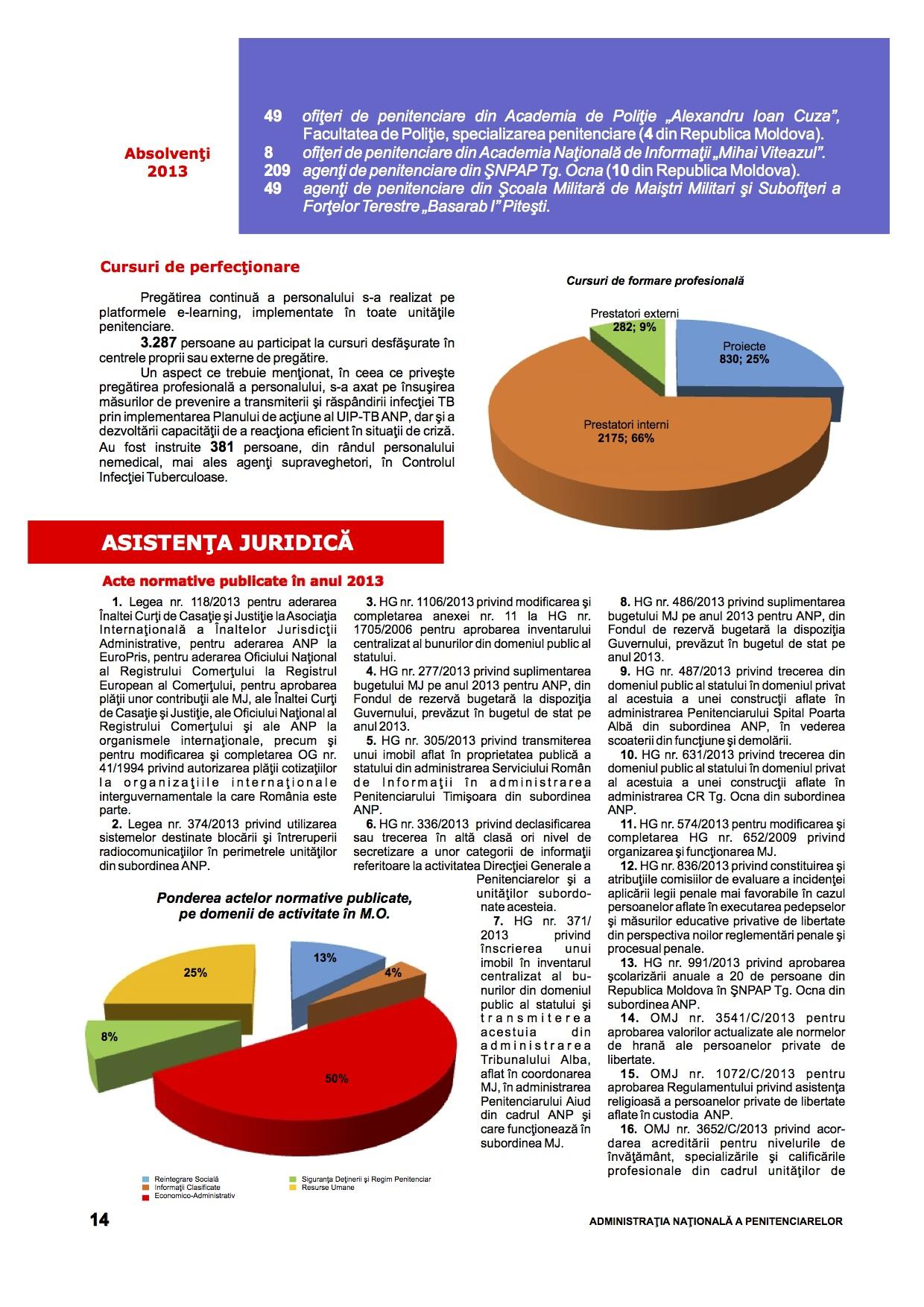 bilant 2013pg14