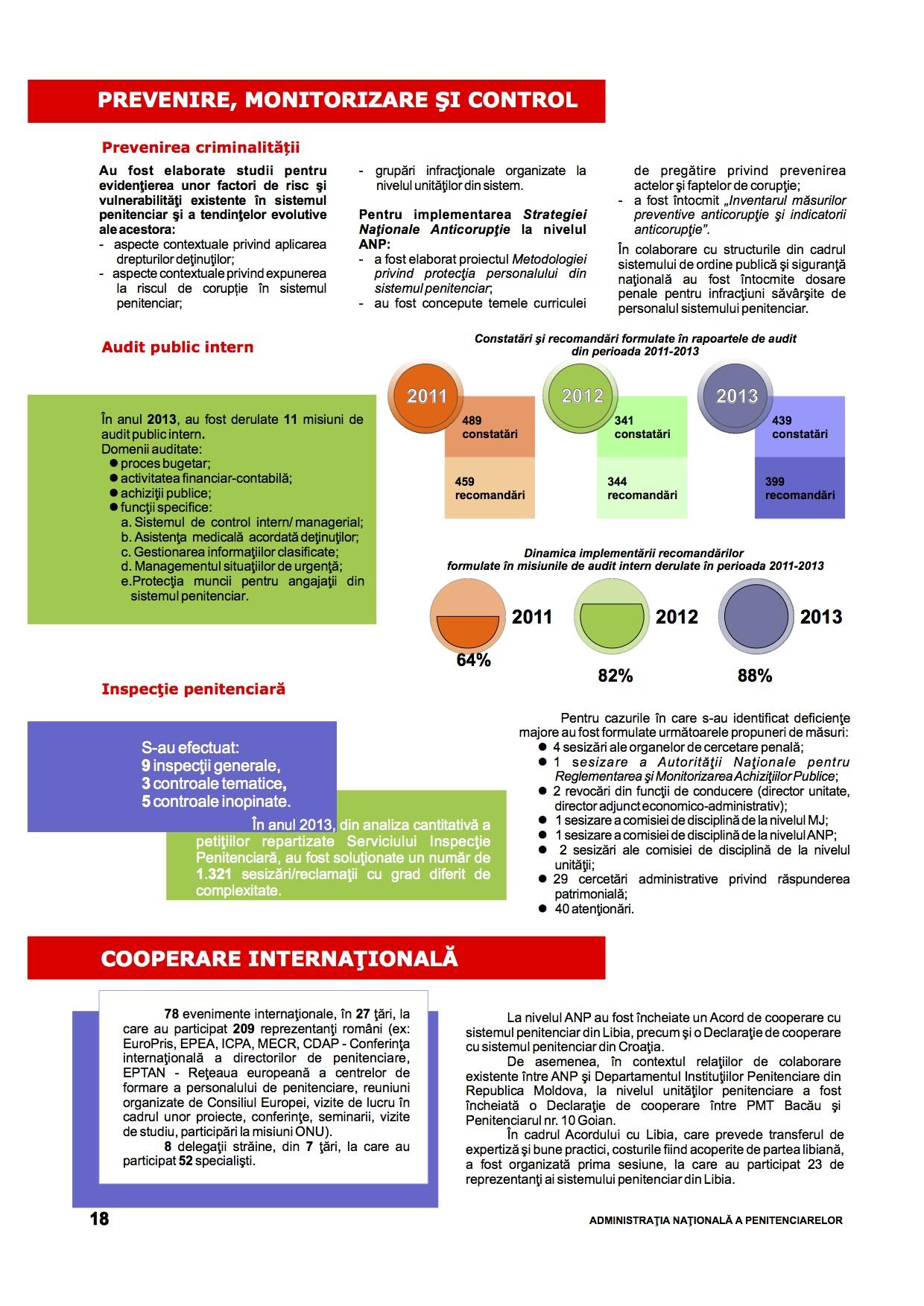 bilant 2013pg18