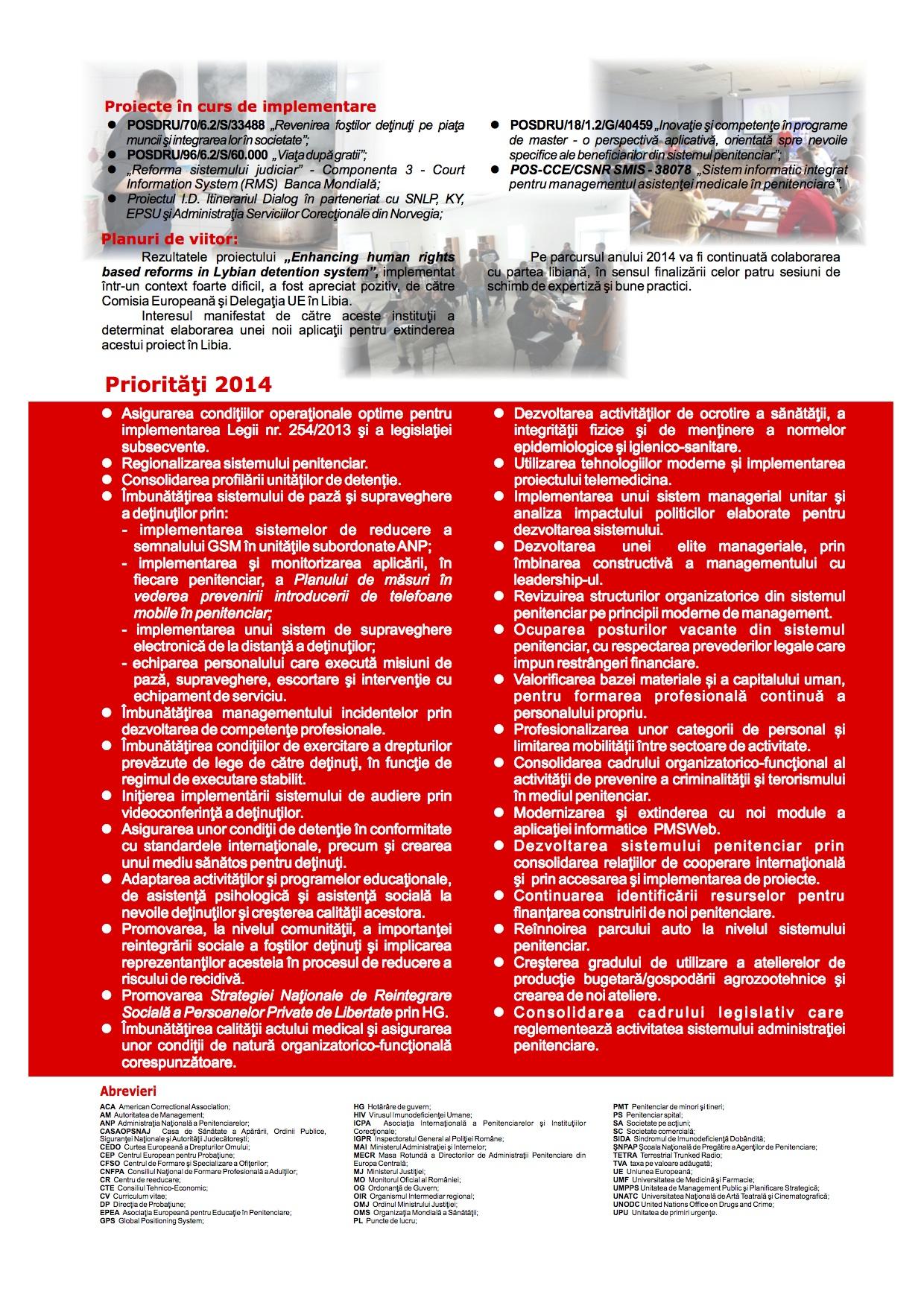 bilant 2013pg20