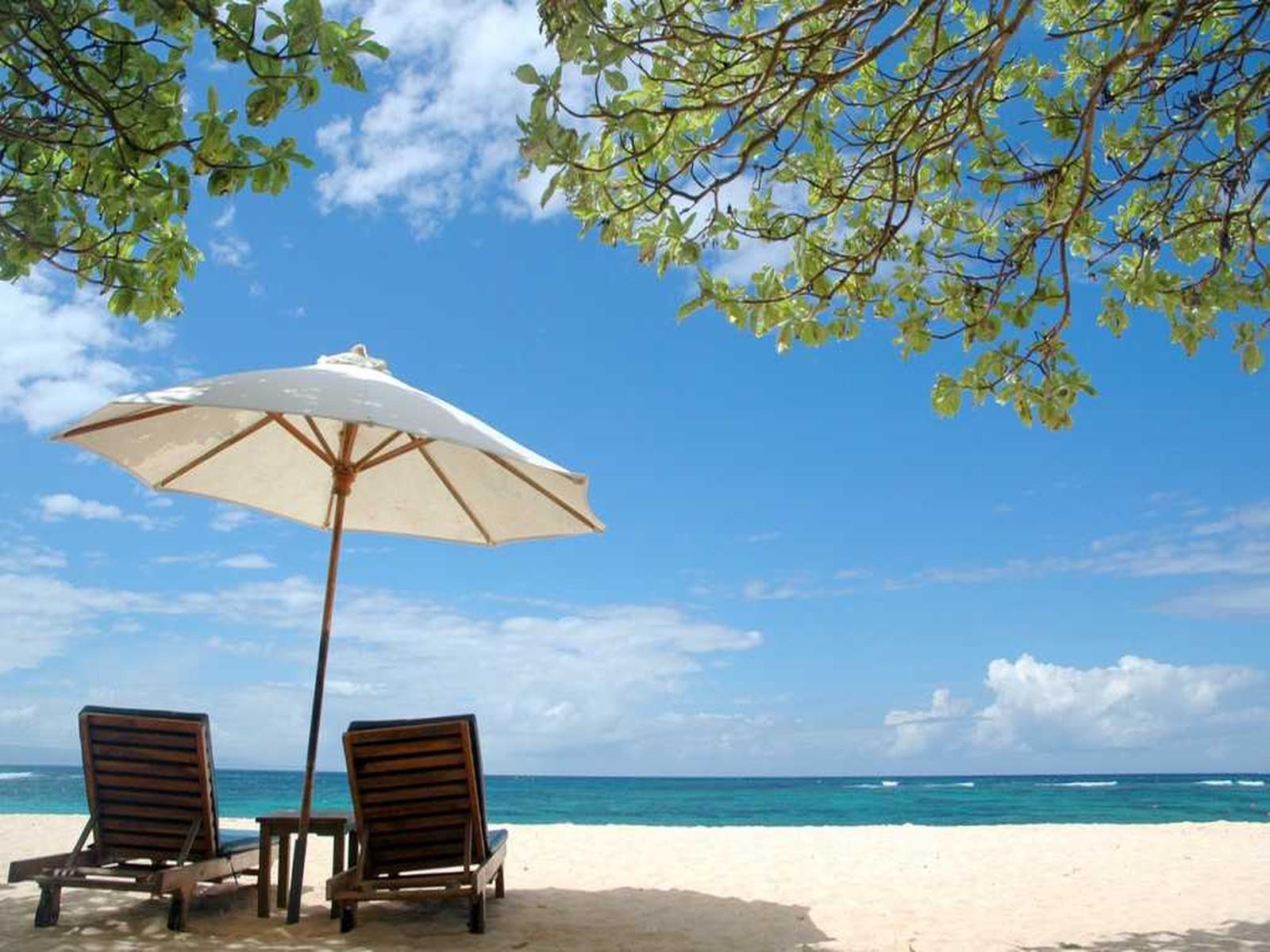 bali-beachesbali-villas-beach-holiday-villa-in-bali-nfqqg0od