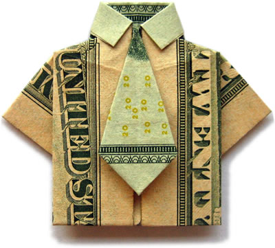 money-origami-shirt-and-tie-400x361