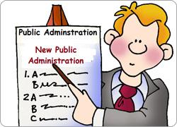 strategie-consolidare-administratie-publica-2014-2020
