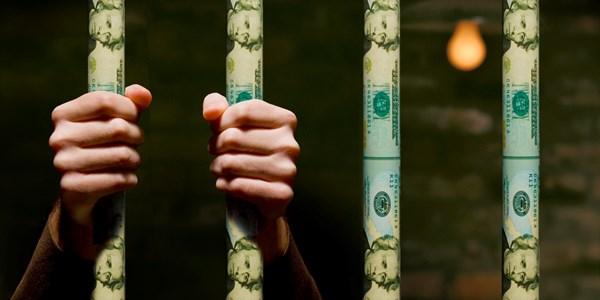 o-PRISON-MONEY