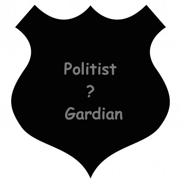 badge shield black clipart