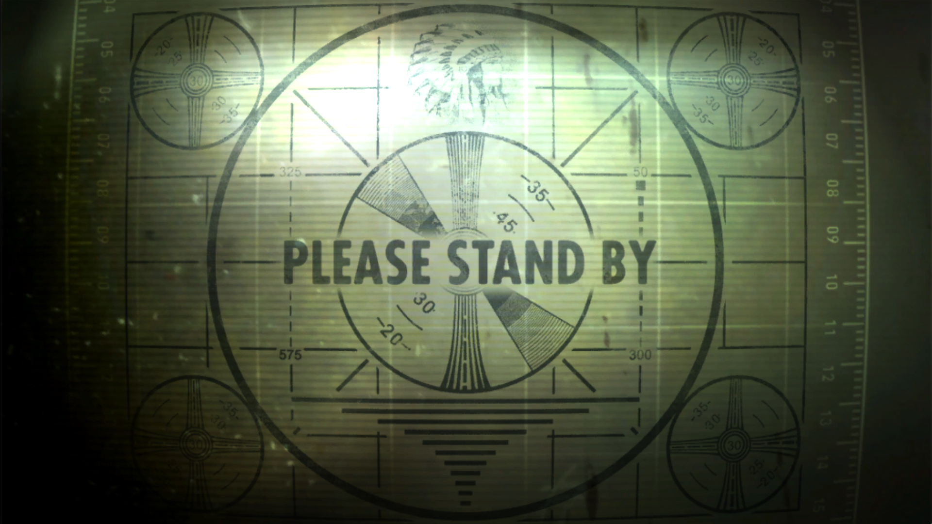 Deviantart please stand by by gxmew