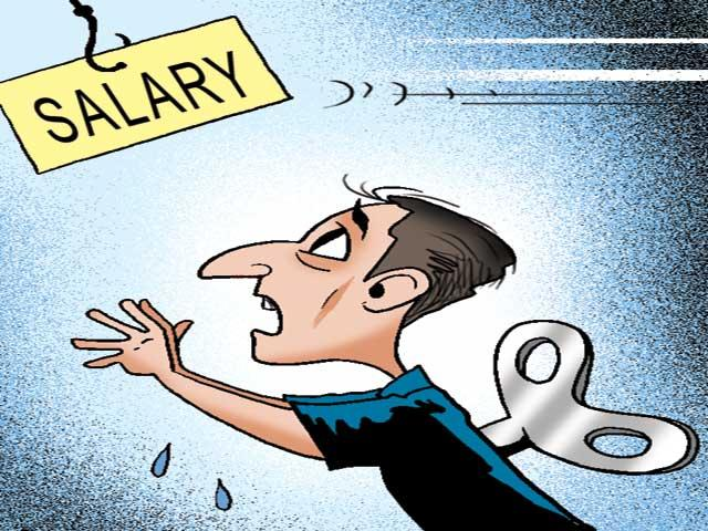 how to recover your unpaid salary pending reimbursements