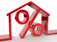 stock photo 71406887 house percent