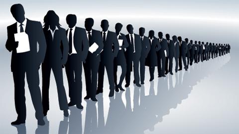 wpid interview queue