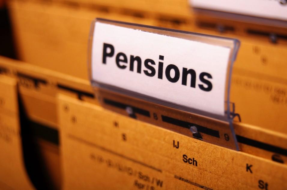 Pensii militare – ANP da drumul la dosare