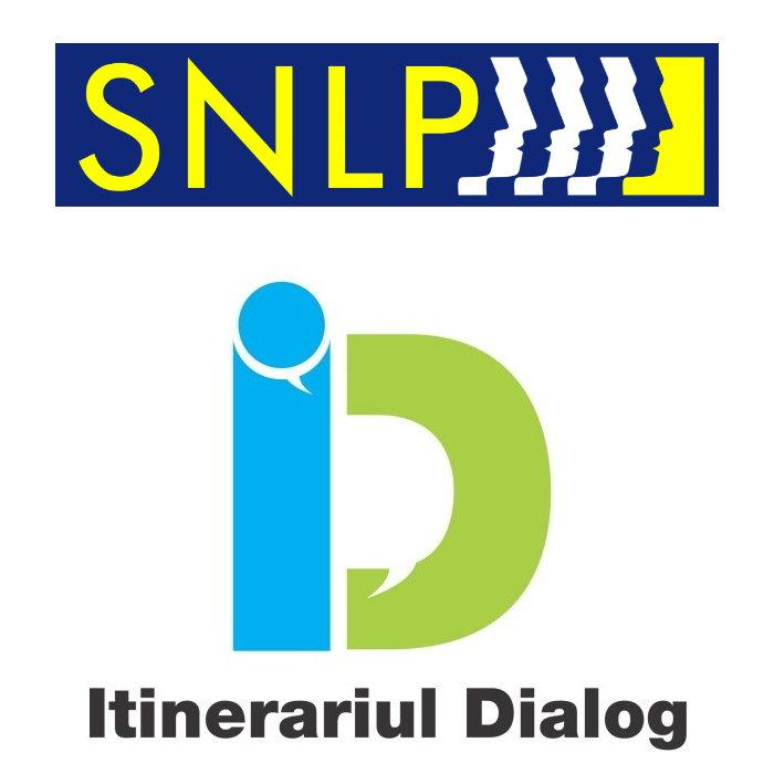 logo snlp id