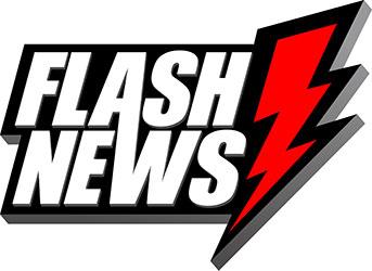 flashnews 343x250