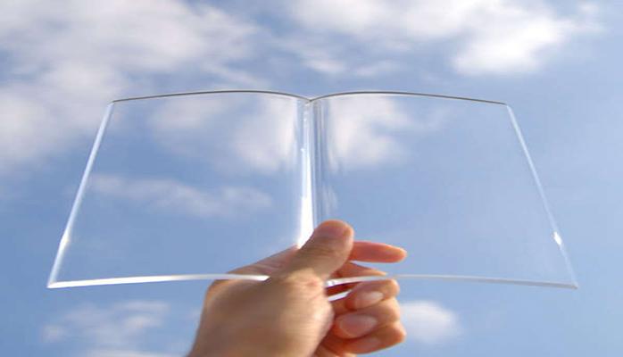 Transparenta ANP – subiectele de la concursurile incheiate sunt postate pe pagina institutiei