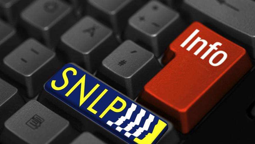 info snlp logo jpg