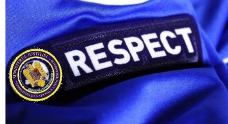Sa ne reamintim de respectul profesional
