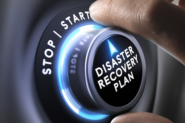 disaster recovery plan ts 100662705 primary.idge