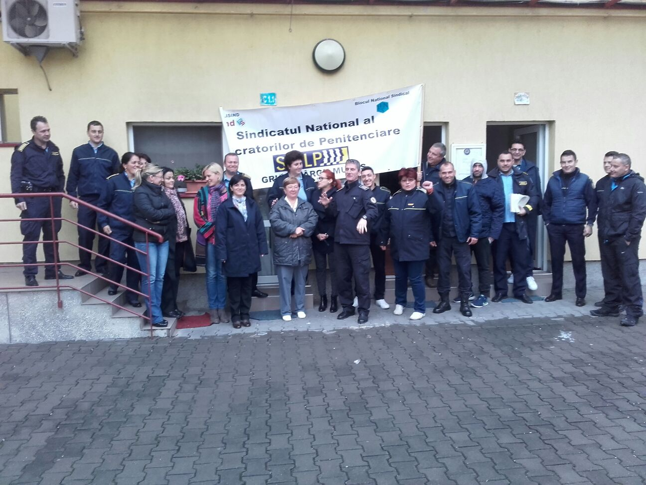 tg mures 1