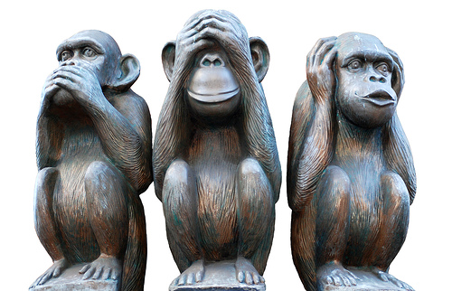 wpid-three-wise-monkeys.jpg