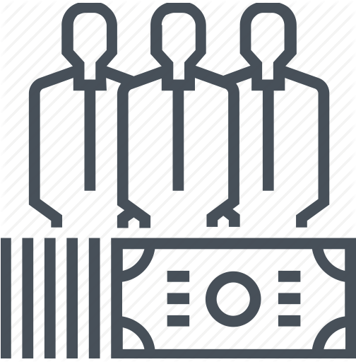 i354 512