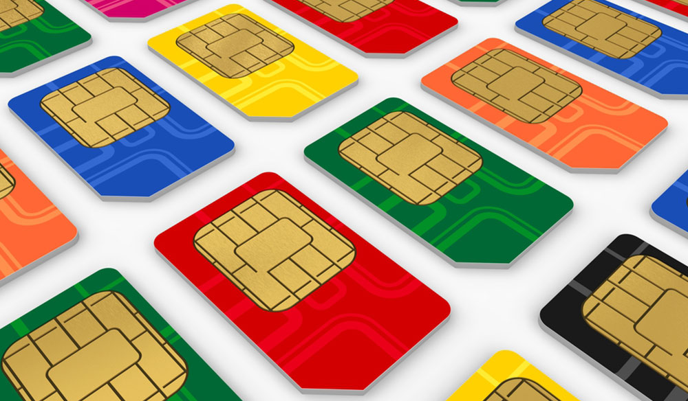 Oferta telefonie mobila