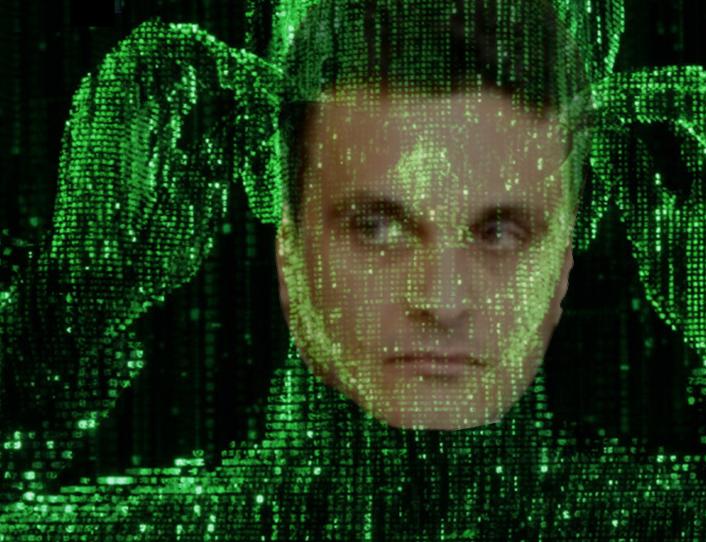 Matrix Dobrica