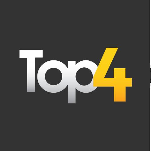 top4 logo 500x500