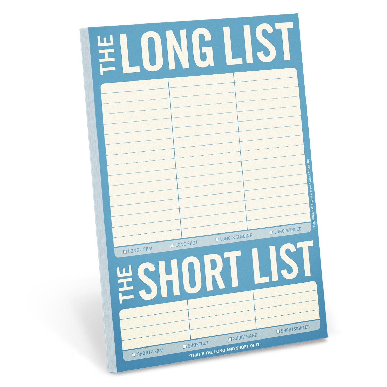 12251 LongShortList 01