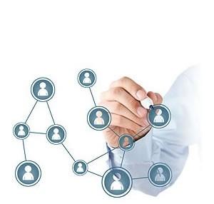 staff-network.jpg_679040131.jpg
