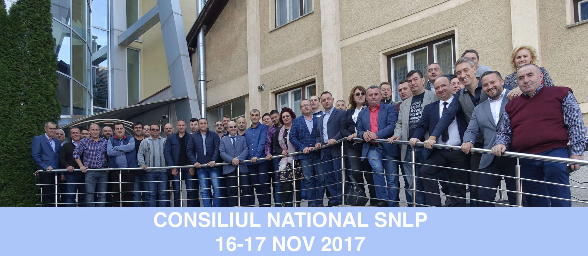 CN SNLP 16-17 nov 2017.png