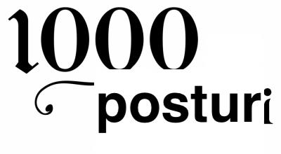 In sfarsit publicata! HG 893/2017 cu 1000 de posturi in plus