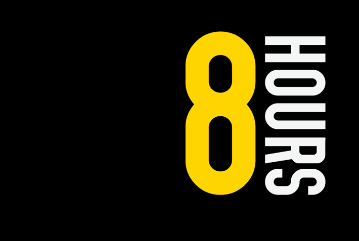 8hours-logo1.png